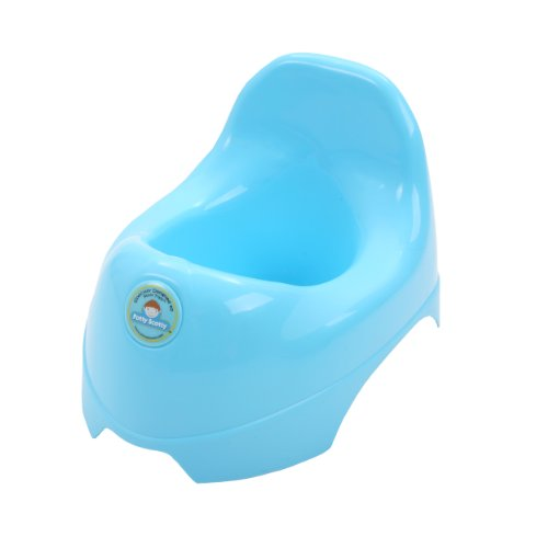 Potty Scotty Potty Chair