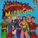 Adventures of Mumbo Gumbo