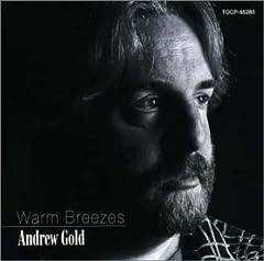 Warm Breezes