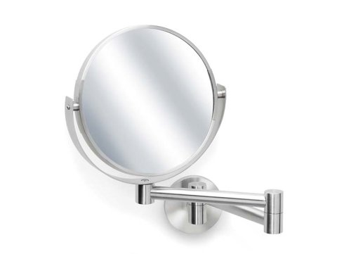 Blomus Wall-Mounted Cosmetic MirrorB00008W73Z : image
