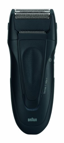 Braun Series 1-195S Men'S Shaver 1 Count