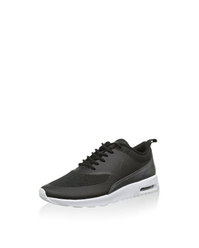 Nike Zapatillas W Air Max Thea Txt
