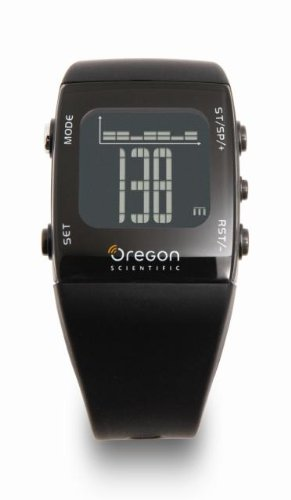 Cheap Oregon Scientific RA129 Altimeter Watch (RA129)