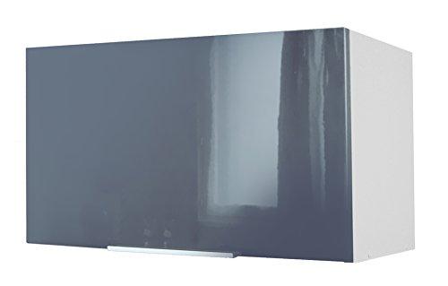 Prix des meuble haut cuisine for Meuble haut cuisine 50 cm