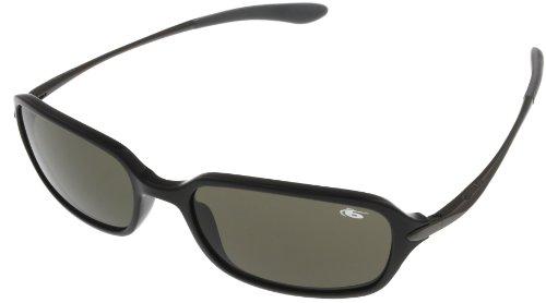 Bolle Sunglasses Unisex Neuilly 70272Pl Black Sport