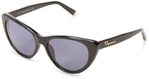 Dsquared2-DQ00795501V-Cat-Eye-Sunglasses