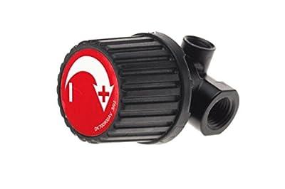 Campbell-Hausfeld RE300000AJ Regulator for Air Compressor