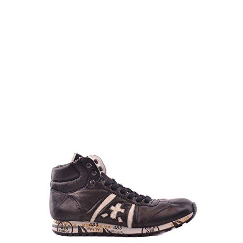 Sneakers alte Premiata white
