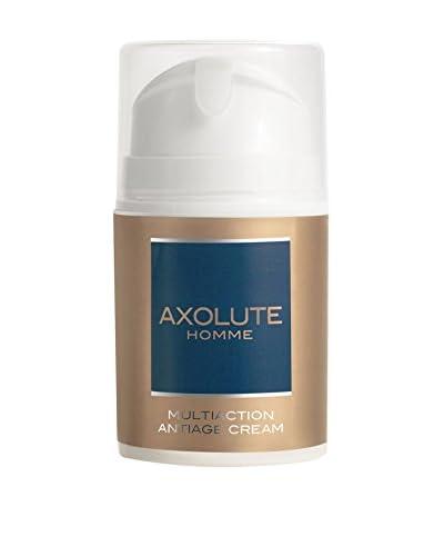 MONDIAL SHAVING Crema Facial Multiaction Antiage Axolute 50 ml