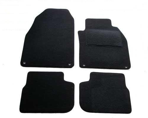 saab-9-3-2002-2012-tailored-car-floor-mats-deluxe-black
