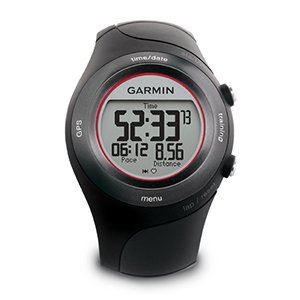 New Garmin Forerunner 410 GPS Fitness GPS Sports w/ USB ANT 010-00658-40
