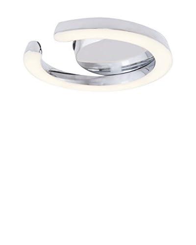 Light & Design plafondlamp ring