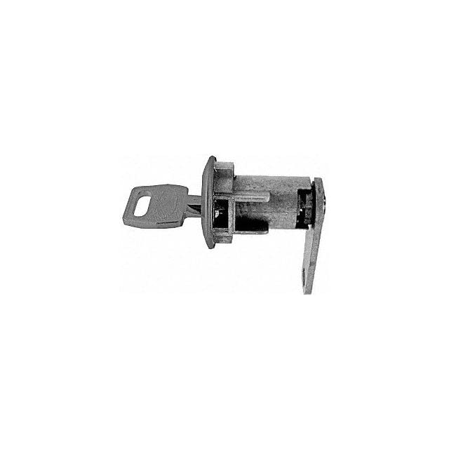 Standard Motor Products DL 3 Door Lock Set