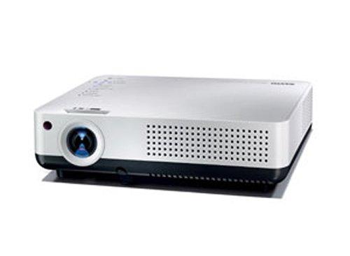 Sanyo PLC-XW50 1500 ANSI XGA Projector Black Friday & Cyber Monday 2014