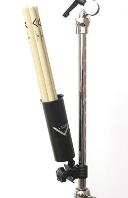 Vater Multi-Pair Stick Holder VSHM by Vater