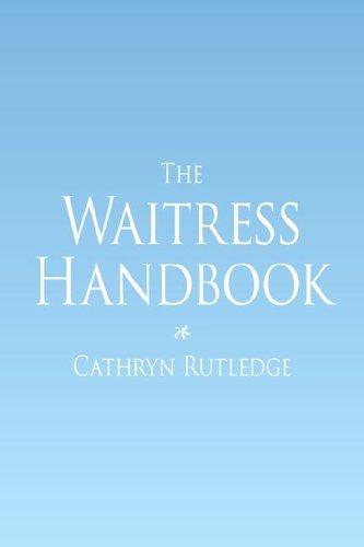 The Waitress Handbook
