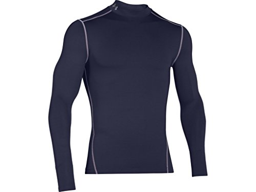 under-armour-ua-cg-armour-mock-top-de-manga-larga-para-hombre-color-azul-talla-m