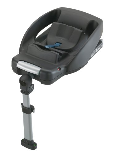 Maxi-Cosi EasyBase 2 Car Seat Base