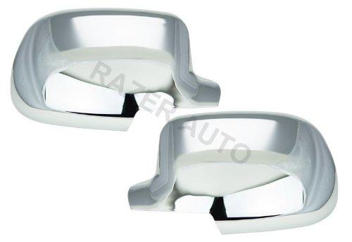 razer-auto-1999-2006-chevy-chevrolet-avalanche-silverado-chrome-mirror-cover