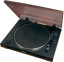 Pioneer PL -990 Platine Tourne Disque Noir