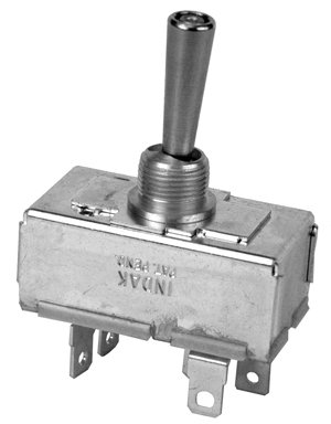 PTO Toggle Switch for Cub Cadet