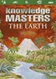 The Earth (Knowledge Masters)