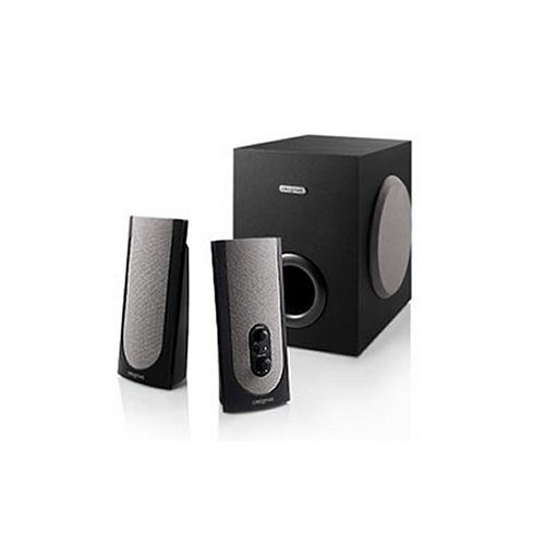 Creative-SBS-380-21-Speakers