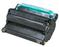 Canon 701 - iSensys 9623A003 Drum kit MF8180 MF8180C LBP5200 MF 8180 MF 8180C LBP 5200