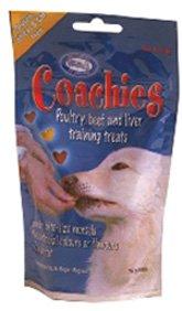 Best Puppy Vitamins