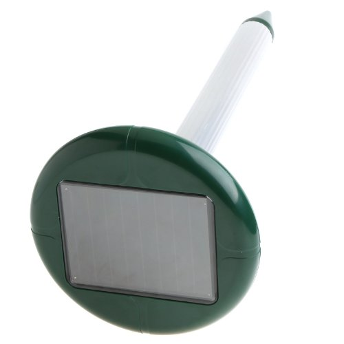 timetop-yard-solar-power-mouse-mice-mole-gopher-rodent-pest-repeller-chaser