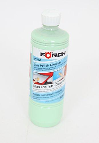 forch-glas-polish-cleaner-p312-glasreiniger-reinigungsmilch-fensterreinigung