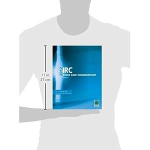 2012 International Reside Livre en Ligne - Telecharger Ebook