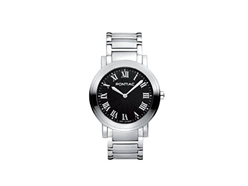 pontiac-reloj-hombre-roman-p20012