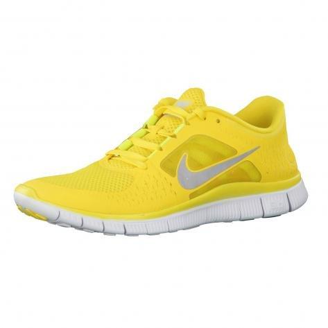 Nike Free Run+ V3 Laufschuhe - 45