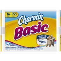 charmin-basic-toilet-paper-36-double-rolls-72-regular-rolls-by-charmin