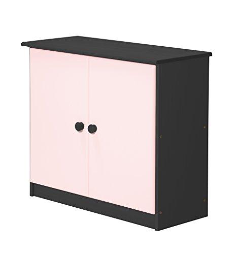 diseno-vicenza-ribera-dos-puerta-color-gris-y-rosa