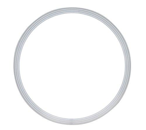 アイリスオーヤマ LEDシーリングライト 6~8畳 調光10段階 全面発光 4200lm CL8D-A1