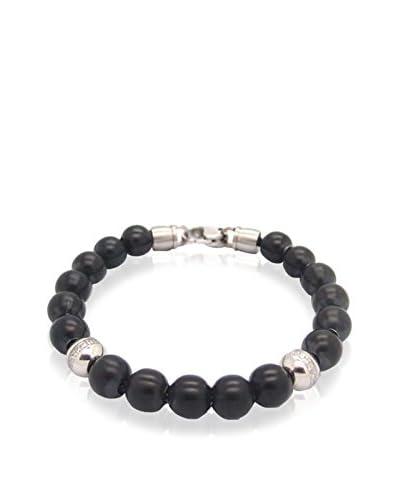 Blackjack Jewelry Braccialetto Bead