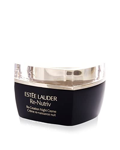 Estée Lauder Crema Notte Re-Creation 50 ml
