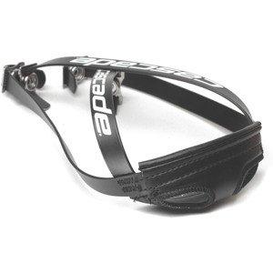 Cascade Lacrosse Helmet Chin Straps (EA)