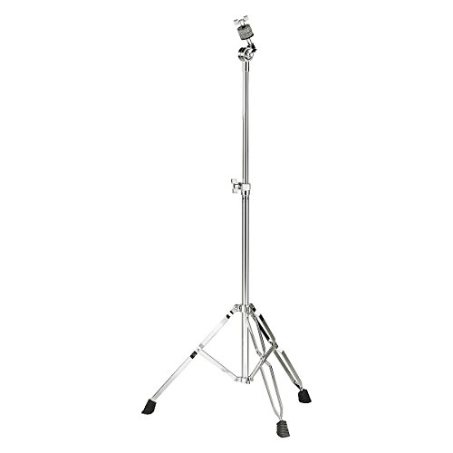 Pacific Drums By Dw 700 Series Straight Cymbal Stand