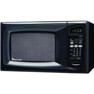 Magic Chef Rv Microwave Bestmicrowave