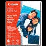 Canon-Photo-Paper-Plus-Double-Sided-Album-Kit-5x7-0041B005