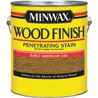 minwax-71078-1-gallon-early-american-oil-based-interior-stain