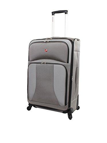 swissgear-travel-gear-28-spinner-pewter
