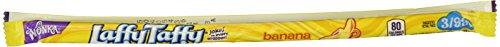 laffy-taffy-banana-rope-24-pieces-081-oz