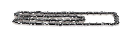 Worx Wa0159 18-Inch Chainsaw Chain Loop For Wa0160 Bar