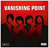 VANISHING POINT(DVD付)