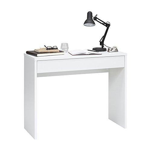 FMD-Mbel-362-001-Console-Checker-100-x-80-x-40-cm-bianco