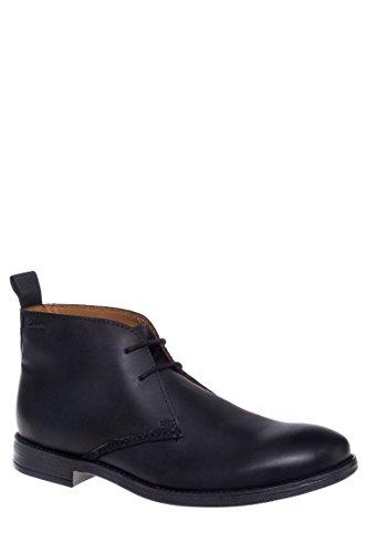 Men's Navato Mid Ankle Boot
